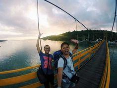 Nusa Lembogdan guide