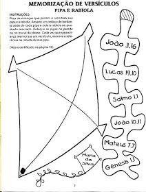 """Minha Herança"": * ""Você já considerou as razões para se memorizar a Palavra de Deus?"" Bible Crafts, Children, Kids, Letters, How To Plan, Kids Bible Studies, Hard Words, Religious Education, Bible Stories For Children"