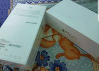 Iphone 6 gold  16gb qt brand new seal chưa active