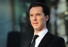 A nice new article has just gone live on the Wall Street Journal, with Benedict Cumberbatch talking about his performance as Smaug in the upcoming second film in The Hobbit trilogy.