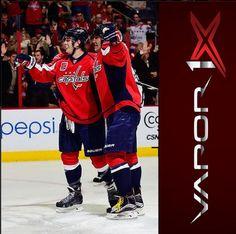 Bauer Hockey On Pinterest Hockey La Crosse And Patrick Kane