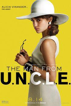 Agente-da-U.N.C.L.E-poster-03