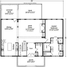 1420 besides Plan For 35 Feet By 50 Feet Plot  Plot Size 195 Square Yards  Plan Code 1317 likewise Spanish Mission likewise 3ddabac3e09d080f Small House Floor Plan Small Two Bedroom House Plans additionally Rectangle Floor Plans. on 1 rectangle house floor plans 3 bedroom