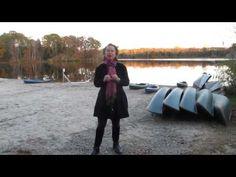 Modified Wayne Cook - YouTube