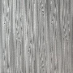 Graham Brown 56 sq ft Bruno Paintable White Wallpaper02029