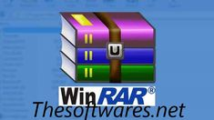 winrar software crack with kickass