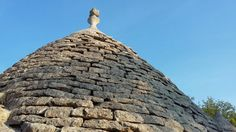 #trulli #weareinpuglia #awesomeearth #lucillacumanphotography #puglia #beautiful #phototour #sky