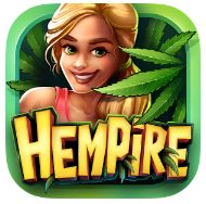 Download Hempire Weed Growing Game Moded Apk For Android - Download Free Android Games & Apps Apk Files