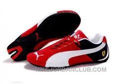 http://www.nikejordanclub.com/mens-puma-fur-in-red-white-black-discount.html MEN'S PUMA FUR IN RED/WHITE/BLACK DISCOUNT Only $89.00 , Free Shipping!