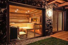 Chalet, Going am Wilden Kaiser Wilder Kaiser, Chalet Interior, Logs, Ideal Home, Stairs, Vacation, Studio, Luxury, Home Decor