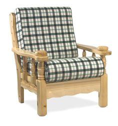 Wood Furniture Legs, Diy Pallet Furniture, Lounge Furniture, Furniture Decor, Wood Sofa, Wooden Sofa Designs, Wood Design, Home Decoracion, Indian Home Decor