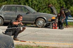 The Walking Dead (@TheWalkingDead) | Twitter