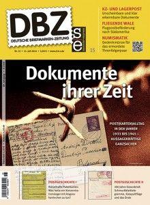 Morgen neu: http://d-b-z.de/web/2014/07/10/morgen-neu-dbz-152014-briefmarken/