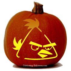230 best pumpkin carving stencils images stencil stencils rh pinterest com