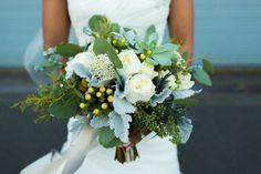 July Floral Design - Jaylee Photography