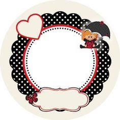 Uğur böceği 612 sticker > Uğur Böceği Tema Doğum Günü Parti Süsleri > Erkek Çocuklar İçin Doğum Günü Parti Temaları > Temalı Parti Süsleri > Fotoğraflı Sticker Etiket, Magnet ve Poster ücretsiz kargo