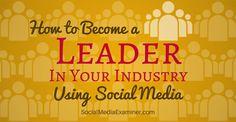 bh-social-media-leader-480.png