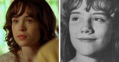 Sylvia Likens, Recurring Nightmares, Scary Stories, Ghost Stories, True Stories, Best Documentaries, Good Movies To Watch, Columbia Pictures, Jennifer's Body