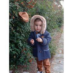 Χειμερινό κουστουμάκι βάπτισης Χειμερινό πλήρης σετ βαμβακερό με παντελόνι, πουκάμισο, γιλέκο, καπέλο και παλτό, Βαπτιστικό κουστουμάκι Χειμωνιάτικο τιμές, Χειμερινά βαπτιστικά ρούχα αγόρι οικονομικά, Χειμωνιάτικα ρούχα βάπτισης αγόρι προσφορά Cowboy Hats, Hipster, Style, Fashion, Swag, Moda, Hipsters, Fashion Styles, Hipster Outfits