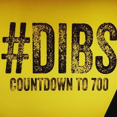 Returning residents... Are you ready to call #dibs on your 2016/17 campus home!? Applications go live December 1st! Go to housing.NKU.edu to learn more!