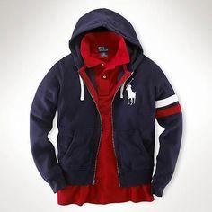 00cef25824a1fe Cheap Ralph Lauren Polo, Polo Ralph Lauren Outlet, Mens Fashion, Polo  Fashion, Fashion Hoodies, Ponys, Gq Style, Style Men, Preppy Style