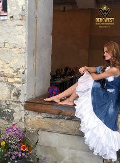 Farmer, Tulle, Ballet Skirt, Skirts, Fashion, Moda, Tutu, Fashion Styles, Skirt