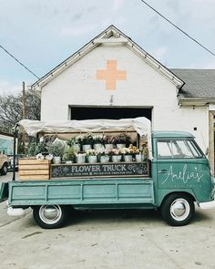 Find unique venues to celebrate, getaway and gather. A guide to gathering locations and events in communities in over 200 cities across the globe. Flower Truck, Flower Bar, Flower Shop Decor, Rare Orchids, Flower Market, Glass House, Floral Style, Planting Flowers, Flowers Garden