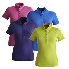 e8ebbcd8d23 Ladies Polo Shirt - Clothing Manufacturer in Bangladesh, Apparel  Manufacturer, T-shirt Factory in Bangladesh, Knit Item Manufacturer in  Bangladesh