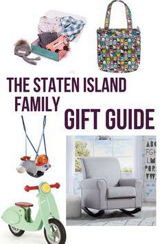 The Staten Island Fa