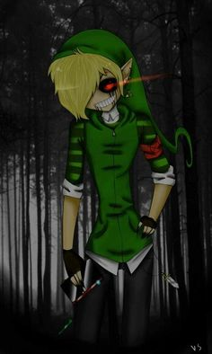 BEN drowned, damn this is cool! Cartoon Theories, Creepypasta Proxy, Dont Hug Me, Eyeless Jack, Ben Drowned, Laughing Jack, Creepy Stories, Jeff The Killer, My Demons