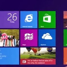 Great Article on how to use Family Safety on Windows 8