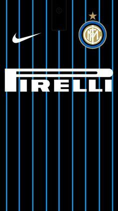 Inter Milan wallpaper.