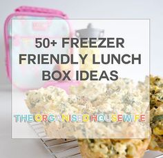 50-freezer-friendly-lunchbox-ideas