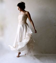 Hey, I found this really awesome Etsy listing at https://www.etsy.com/listing/206842631/wedding-dress-bridal-gown-lace-wedding