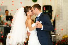Maria Palmieri ballroom dance studio locations offer wedding dance songs and first wedding dance lessons for couples. Popular Wedding Songs, Wedding Dance Songs, Wedding Playlist, Wedding Dj, Dream Wedding, Wedding List, Wedding Bands, Wedding Reception, Plus Size Corset