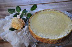 Finalmente sono riuscita a scrivere questo articolo per raccontarvi la mia Cheesecake la ricetta perfetta.Un favoloso dolce al cucchiaio