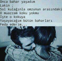 seni seviyorum bitanem...@