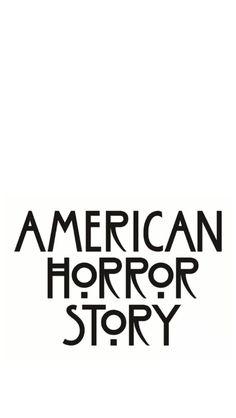 Random Lockscreens • Posts Tagged 'american horror story'