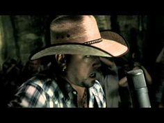 My Kind of Party - Jason Aldean  Help Rank GAC's Top 20 Party Picks >> http://blog.gactv.com/blog/2013/08/07/these-videos-know-how-to-party/