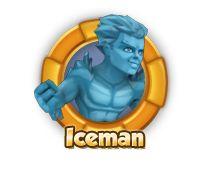 iceman.png (208×192)
