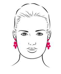 TIPS BETTY LAZCANO. ROSTRO CUADRADO. Los cortes ideales para una cara cuadrada son los que te permiten suavizar los ángulos fuertes de tu rostro. Evita los cortes muy rectos.  Las personas con cara cuadrada pueden llevar el cabello largo y corto, pero siempre con un degradado suave alrededor del rostro.  El fleco que sea asimétricos y despuntado ya que suaviza el rostro y no lo enmarca tanto.  Los cortes bobs asimétricos son ideales para estas caras.