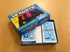 Adapting Games for Therapy: Therapeutic Board games are expensive so here are some suggestions on how to adapt regular games to meet your needs (ex. feelings, CBT, social skills, etc.). Click the...