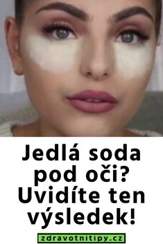 Home Doctor, Detox, Life Hacks, Make Up, Memes, Beauty, Beauty Tricks, Health, Maquiagem
