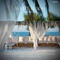 white beach matrimonio in spiaggia feste in salento puglia beach wedding