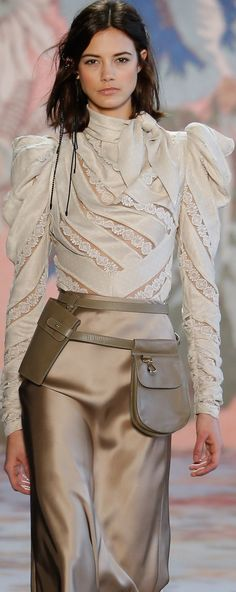 Zimmerman n like this blouse Belted Shirt Dress, Haute Couture Fashion, Chic, Fashion Looks, Zimmerman, Stylish, My Style, Womens Fashion, How To Wear