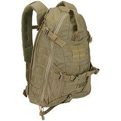 5.11 Tactical TRIAB 18 Backpack Shoulder Sling Bag MOLLE Hiking Travel Sandstone 5.11 http://www.amazon.co.uk/dp/B00A4D9LE4/ref=cm_sw_r_pi_dp_CtOCub0N76ZRZ
