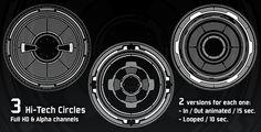 HiTech_Circles_Preview_Image.jpg 590×300 Pixel
