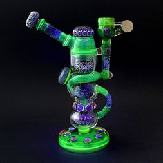 Image result for mothership glass