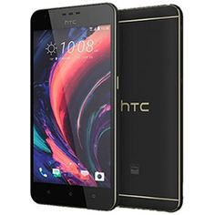 Sell My HTC Desire 10 Lifestyle Compare prices for your HTC Desire 10 Lifestyle from UK's top mobile buyers! We do all the hard work and guarantee to get the Best Value and Most Cash for your New, Used or Faulty/Damaged HTC Desire 10 Lifestyle.
