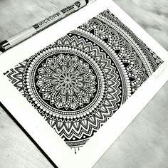 Pinterest: @Write_Black ✨